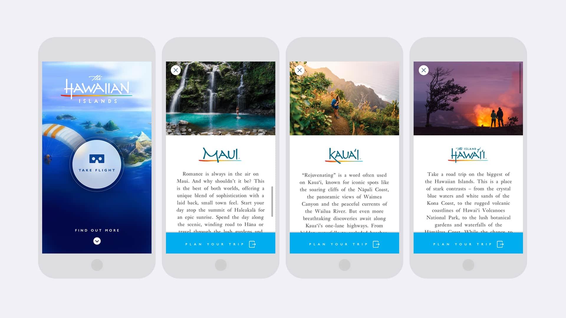 hawaiiVR_0000_phones