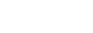 Wailea Beach Resort Marriott