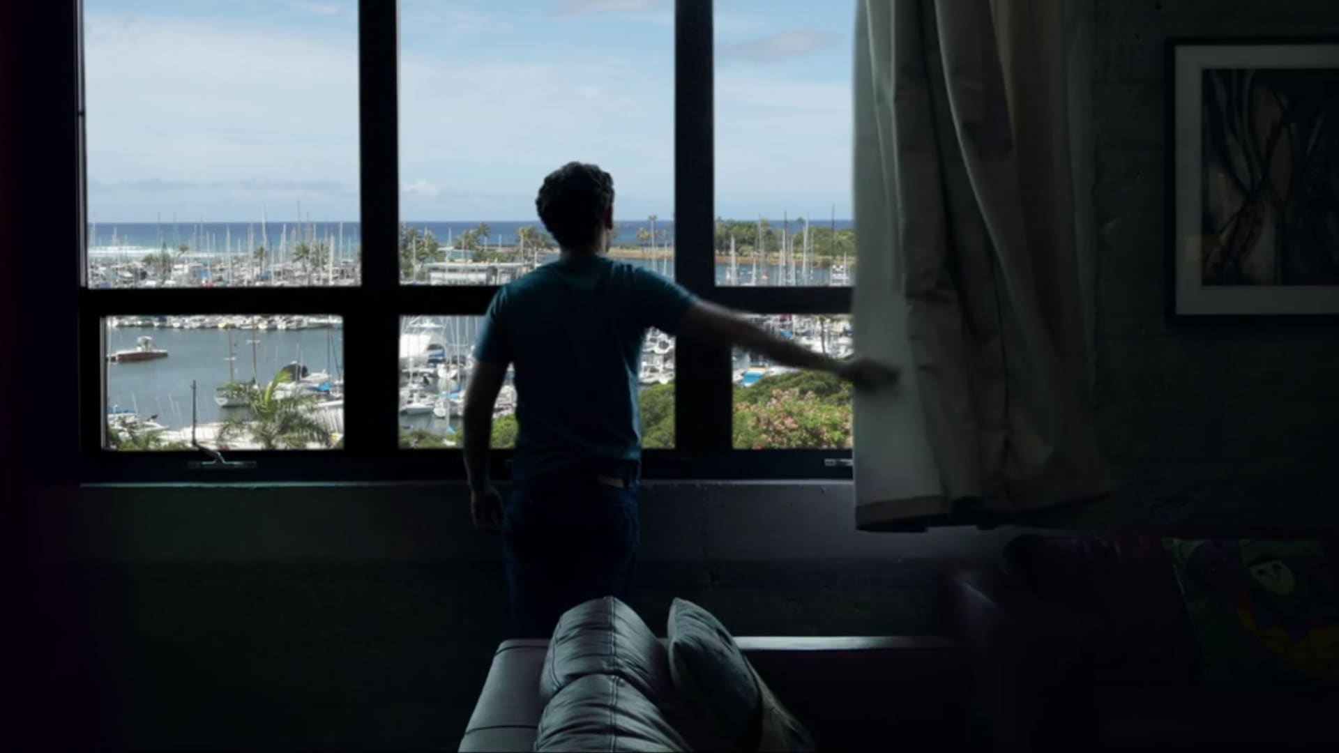 First Insurance Company of Hawaii: FirstSelect Portfolio - Renters, Apt 13B