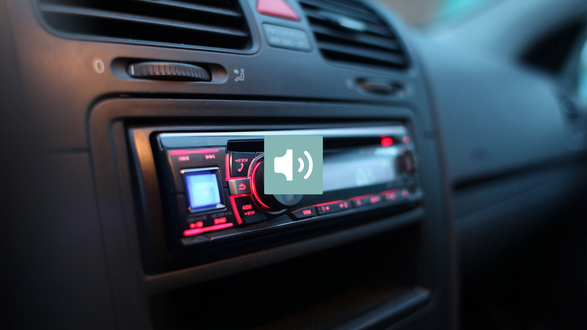 HELE-screens-radio