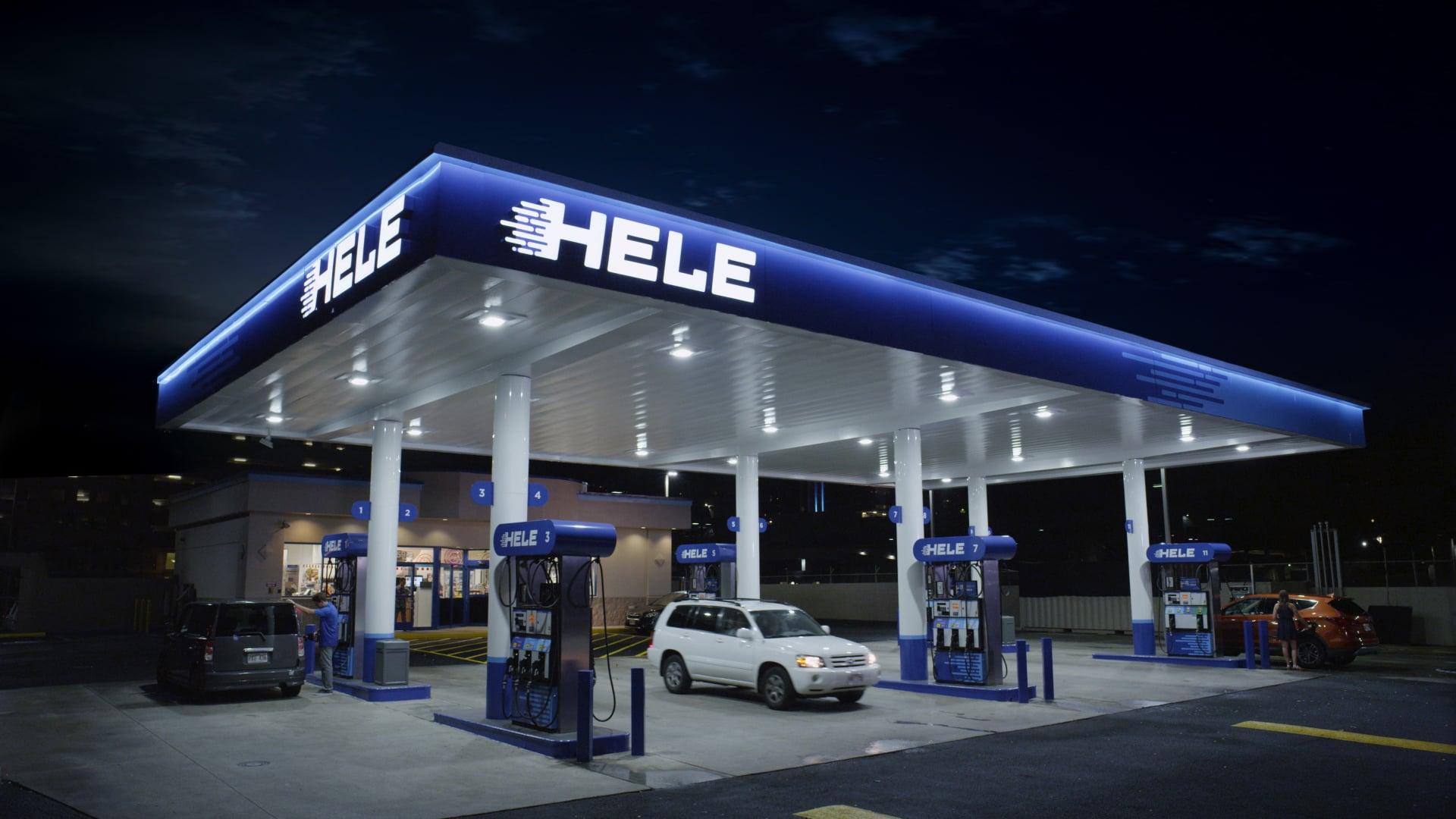 hele_station