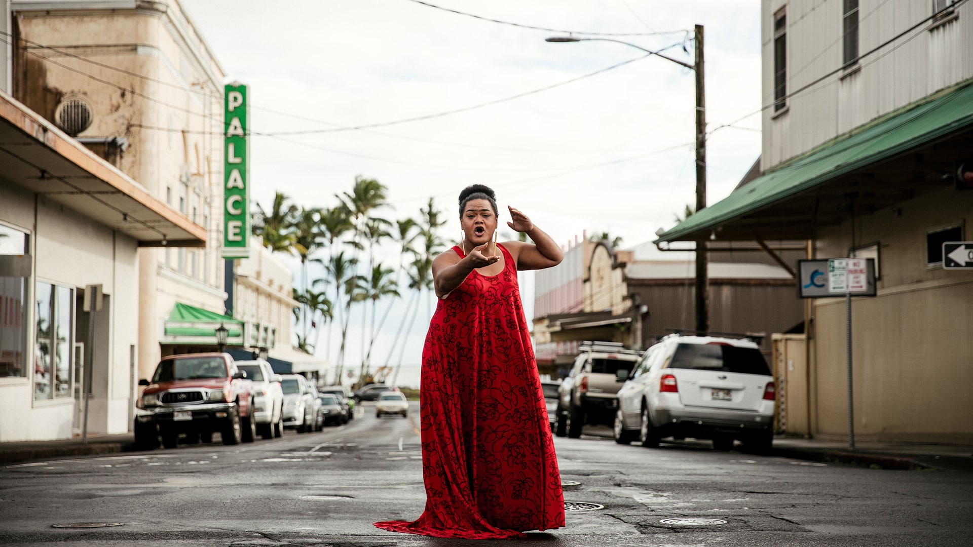 Hawaii Rooted: Kaumakaiwa